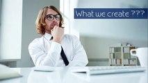 Website Design | Graphics design | Logo Design | Business Card Design Sydney | TechConsultant