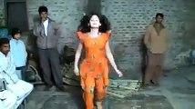 Punjabi bhangra Mujra wedding dance mehndi dance punjabi mujra punjab dance home girls dance local girls dance desi girls dance belly dance amazing dance punjabi stage dance