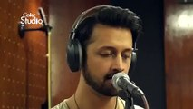 Jaane De Song Atif Aslam Download
