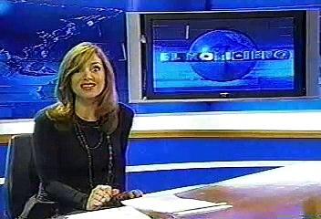 TCTV: ECUADOR LOGRA RECORD GUINNESS DE MICROGRAVEDAD
