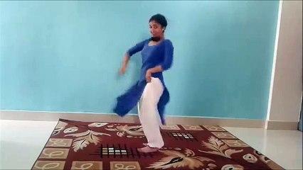 Chittiyaan Kalaiyaan Desi Dance allmovieschoice