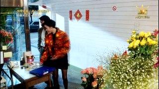 Phim Hài Châu Tinh Trì Trường Học Uy Long 3 Lồng T