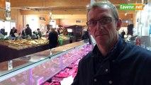 Wambrechies (Lille Métropole) - 13 agriculteurs français créent leur supermarché