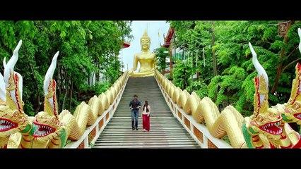 Baaton Ko Teri - HD Song - allmovieschoice