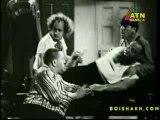 Bangla Three Stooges Episode 08