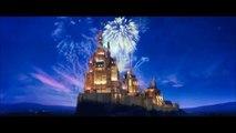 Blind Test musique des films et dessins animés de Disney