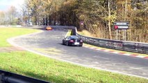 Compilation Nürburgring Nordschleife 2013 Almost Fail, Crash, Drift, Spin, Nice Cars HD