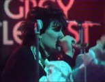 Siouxsie and The Banshees  -  Jeegsaw feeling  1978