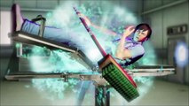 DECEPTION IV the Nightmare Princess New Stages & Deception Studio Trailer