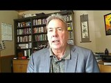 David Morgan: $100 Silver, Dollar Collapse, G20 Warning, Gold and Silver Will Be Global Phenomenon