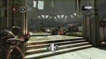 Gears of War 3 – XBOX 360 [Parsisiusti .torrent]