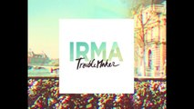 Irma - Troublemaker [CLIP OFFICIEL]