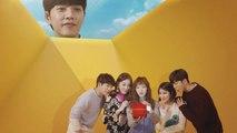 박해진도 지켜보는 tvN 범상치 않은 10주년!