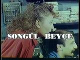Video Ağlama - Türk Filmi