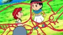 Doraemon All New July 1st Full Episode in Hindi   2014   2015