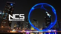 NoCopyrightSounds - DM Galaxy - Paralyzed (feat. Tyler Fiore) [NCS Release]
