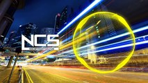 NoCopyrightSounds - Electro Light feat. Sidekicks - Hold On To Me [NCS Release]