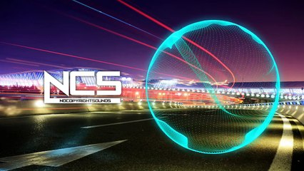 NoCopyrightSounds - Electro Light ft. Kathryn MacLean - The Edge [NCS Release]