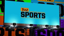 NFL's Dante Fowler -- REFS BABY MAMA BRAWL ... Insane Video (FULL HD)