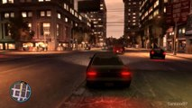 Grand Theft Auto IV Walkthrough Part 64 - No Commentary Playthrough (PC)