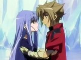 ♥ Best Kisses Anime - I Baci più Belli e Romantici ;) ♥