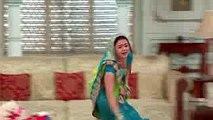 Devoleena Bhattacharjee gopi hot navel show in saree 1080p