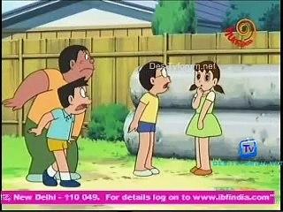 Doraemon cartoon in hindi 2016 ghost cartoon NEW
