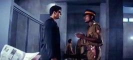 MATRIX version indienne! Film hilarant en mode Bollywood