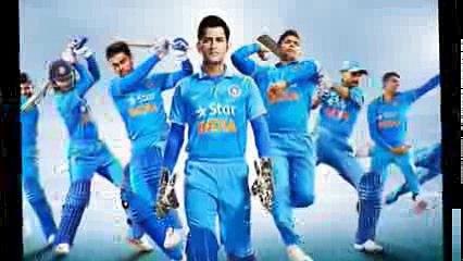 India vs Bangladesh_ Controversial Ad war continues in Aisa Cup 2016