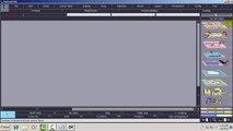 wilcom embroiderystudio e3 full 32bit for win7-8-10 x86x64! - video
