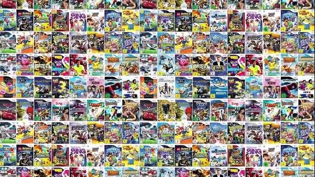 The Simpsons Game - Die Simpsons das Spiel - Les Simpson Le Jeu - Los Simpson (Videogame - Gameplay)