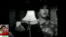 Apne Huye Paraye Lata Mangeshkar Film Apne Huye Paraye 1964 Music Shankar Jaikishan -HD