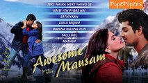 Awesome Mausam 2016 Movie Video Dailymotion