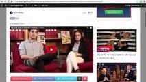 P1 Video Magnet Review & Bonus || P1 Video Magnet Software Suite