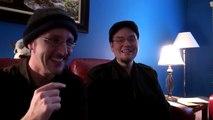 Gravity Falls Vlogs: Episode 7 - Double Dipper
