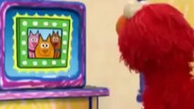 Sesame Street Scenes from 3251 - Dailymotion Video