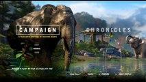 Far Cry 4: Walkthrough Part 1, Far Cry Walkthrough Gameplay Xbox 360