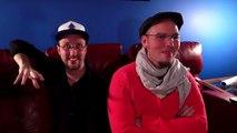 Gravity Falls Vlogs: Episode 39 - Weirdmageddon 2