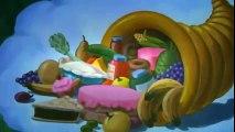 Dibujos Animados Completos En Español Disney _ Dibujos Animados En Español Latino_Part1