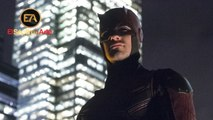 Daredevil (Netflix) - Tráiler 2ª temporada en español (2ª Parte)