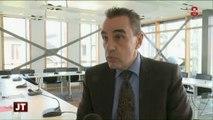 Haute-Savoie Habitat : le bilan 2015 avec Pierre-Yves Antras