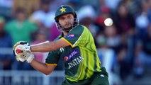 Cricket-Videos-Shahid-Afridi-32-Runs-in-1-Over-Shahid-Afridi-Batting-Vs-Sri-Lanka-On-Fantastic-Videos