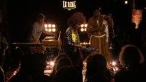 Inna Modja - Le Ring - Live