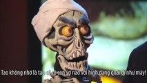 ---Vietsub Cha con bộ xương tên khủng bố Achmed.mp4