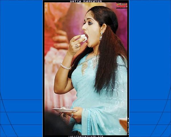 Actress Kavya Madhavan hot photoshoot , Kavya Madhavan pictures, Kavya Madhavan clips