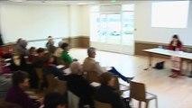 La santé des aidants, parlons-en ! en Bretagne (Mutualité Française Bretagne)