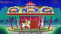 Doraemon Nobita and the Island of Miracles 1