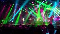 Eurovision Song Contest - Unser Lied für Stockholm