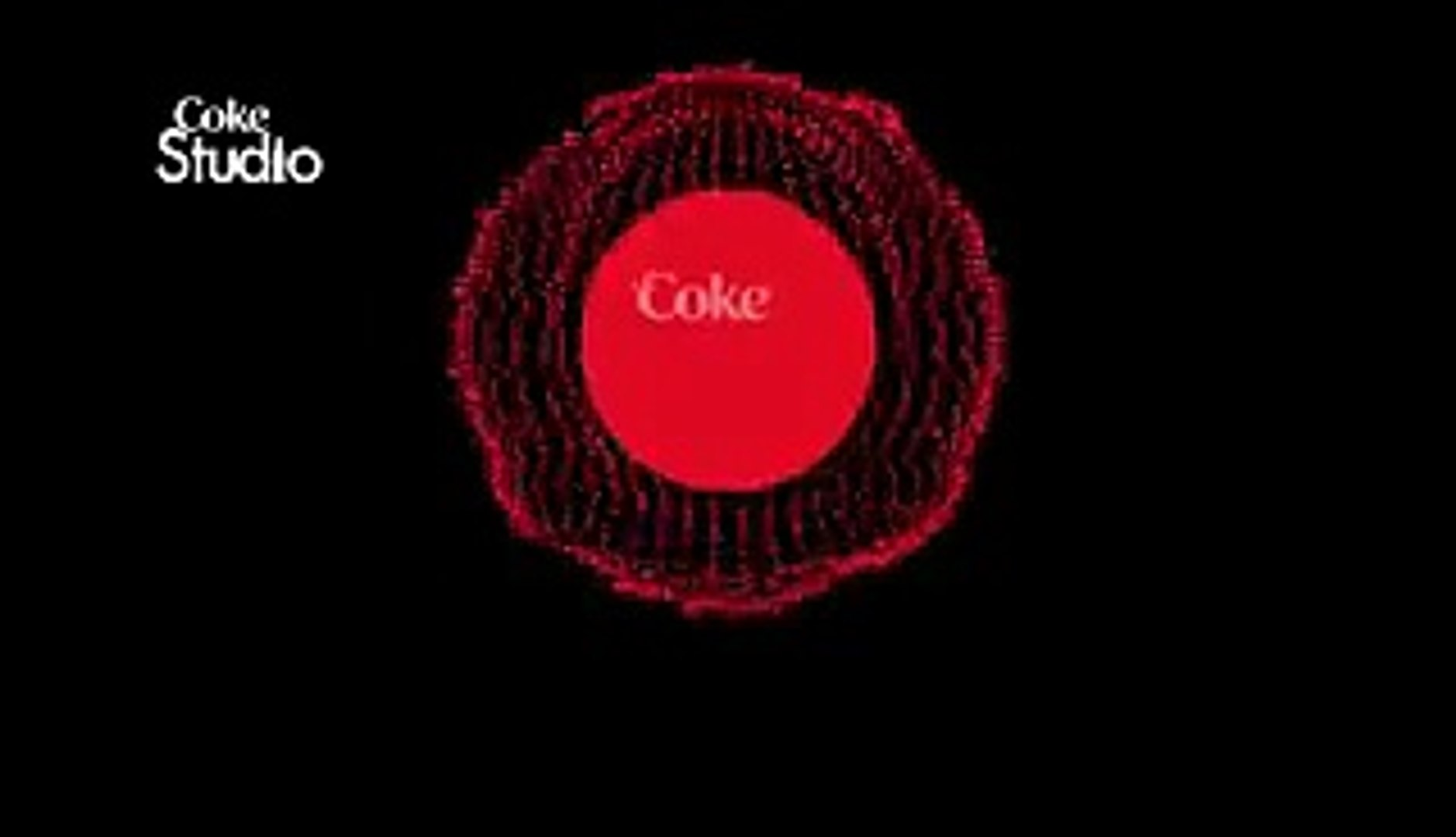 Coke Studio, Season 8, Episode 7, Promo chand graphics top songs best songs new songs upcoming songs