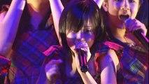 AKB48 Haru no Chotto dake Zenkoku Tour ~Madamada Daze AKB48!~ 1